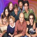 That 70s Show Dude's avatar