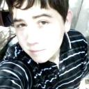 David Y's avatar