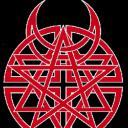 Secular thinker's avatar