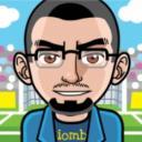 Il Giomba's avatar