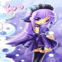 Animelover ~Yori~'s avatar