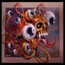 20 Eyes's avatar