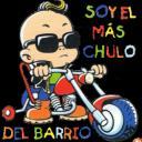 Juanpito's avatar