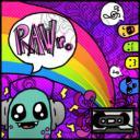 RawwwwwR's avatar