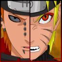 ivett2111's avatar