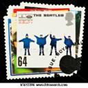 Beatles RULE!