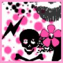 it's me.'s avatar