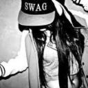 ♥Jade♥'s avatar