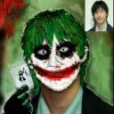 Joker。不講's avatar