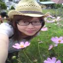芳慈's avatar