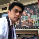 Ajin's avatar