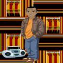 black7_revolution's avatar