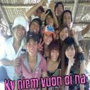 bac_tho_san_tim_tho_con