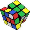 RT Answers's avatar