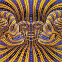 Any stories about LSD/Acid trip? | Yahoo Answers