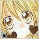 易蓁's avatar