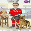 soccerdaddy2's avatar