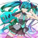 annabelle131's avatar