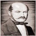 Semmelweis25's avatar