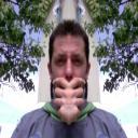 Francesco M's avatar