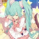 紀貓's avatar