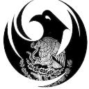 chikidracula's avatar