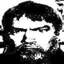 cdb's avatar