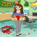maruarg86's avatar