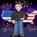 Joey's avatar