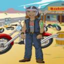 DAVER's avatar