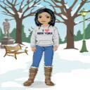 Rara's avatar