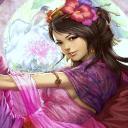 Gitana's avatar