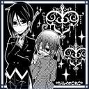 Pvm0's avatar