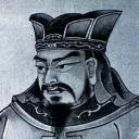 Tom P's avatar