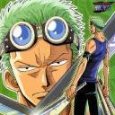 DsB darma80 - Clan AnimeyManga's avatar