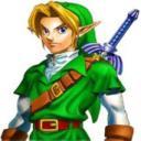 starwarsfan_74's avatar