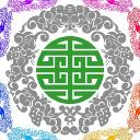 chui-jan's avatar