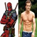The Deadpool™ abides !