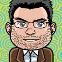 lozanojaguar's avatar