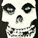 Jerzee Devil's avatar