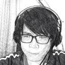 惟's avatar