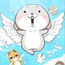 欣翎's avatar