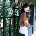 林吱吱's avatar