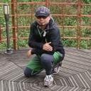 yagada's avatar