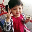 Chuen1107's avatar