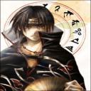 孟迪's avatar