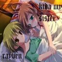 Maki Sola's avatar