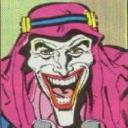 Hyksos's avatar