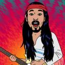 Noretta's avatar