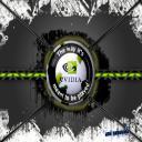 valerio.07's avatar
